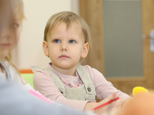 Childcare voucher scheme extended for a further six months