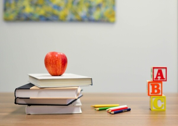 Dismissed Teacher