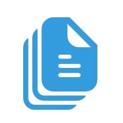 Company Handbooks