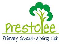 Prestolee trust logo