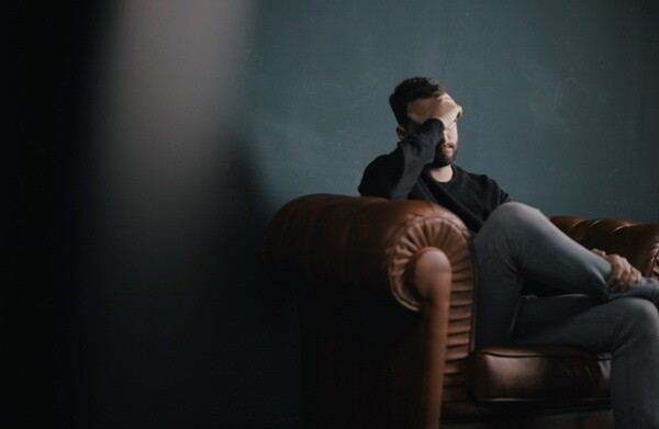 How we manage mental health in the workplace