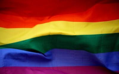 """Discrimination claim win for lesbian told to """"keep sexuality a secret"""""""