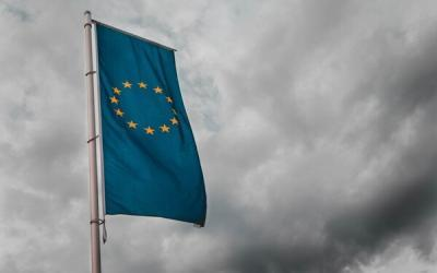 Brexit – What is Settled Status all about?