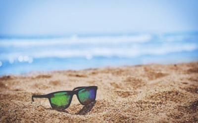 Holiday accrual case law update