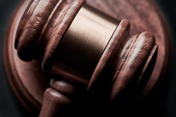 Employment Law Key Facts 2021