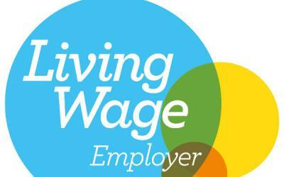 Change to the age eligibility for National Living Wage