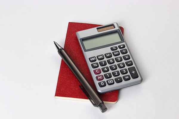Calculating notice and redundancy pay for furloughed employees